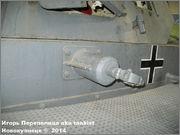 Немецкий средний танк PzKpfw III Ausf.F, Sd.Kfz 141, Musee des Blindes, Saumur, France Pz_Kpfw_III_Saumur_110