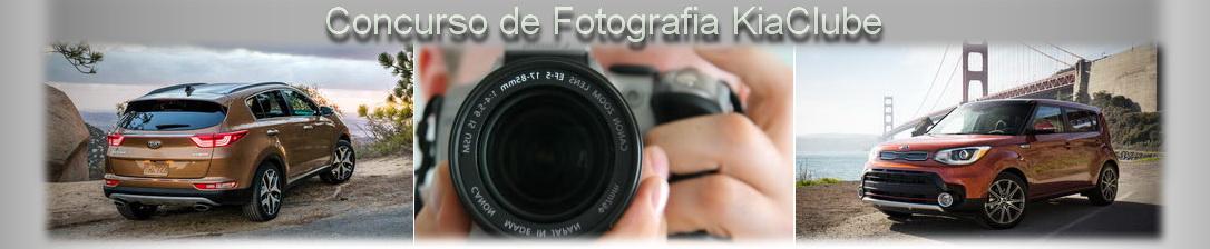 Concurso Fotográfico KiaClube - Página 2 Untitled_Panorama1
