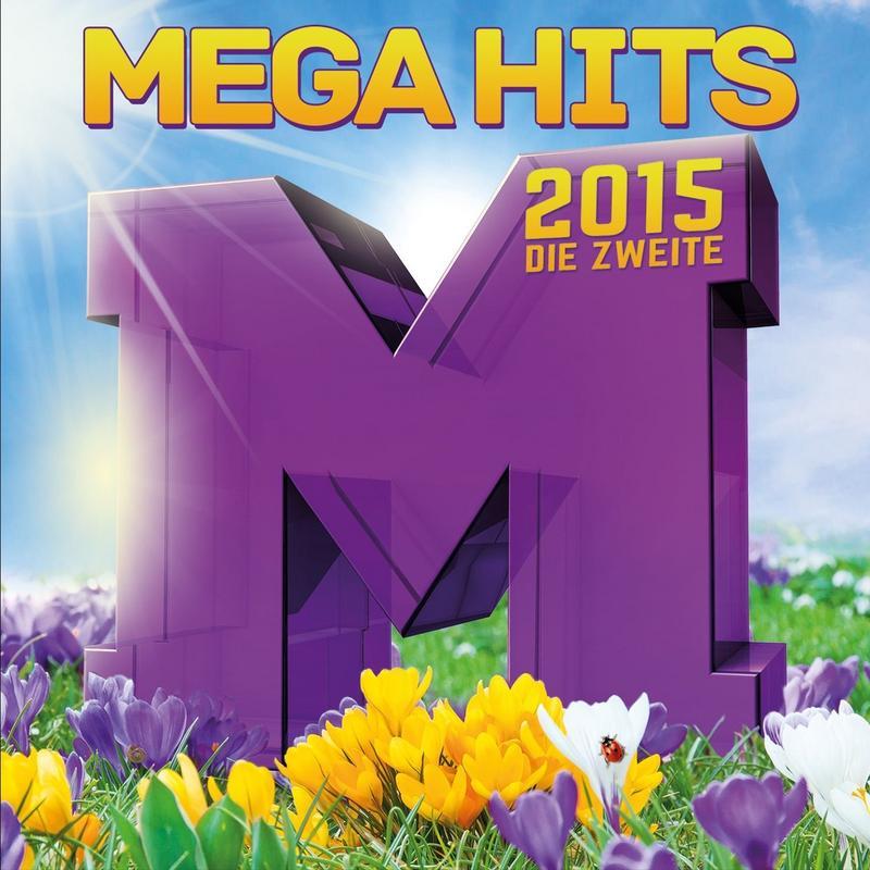 Megahits 2018 - Die Erste M52