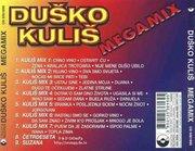 Dusko Kulis - Diskografija 2000_-_CD_-_02