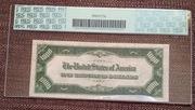 Mil dólares  USA 1934A (Fr. 2212-G) IMG_0959