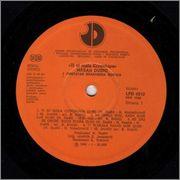 Hasan Dudic -Diskografija R_1601304_1231424472_jpeg