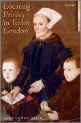 Livros em inglês sobre a Dinastia Tudor para Download PRIVACY