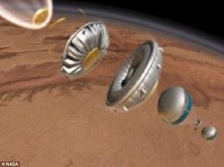 Alquran concerning: construction of UFO Article_0_1_CFE410_A00000578_456_634x473