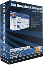 Ant Download Manager Pro v1.6.2 Build 43995 Multilingual B55a40a40e7c9a9476b4be0133301c58