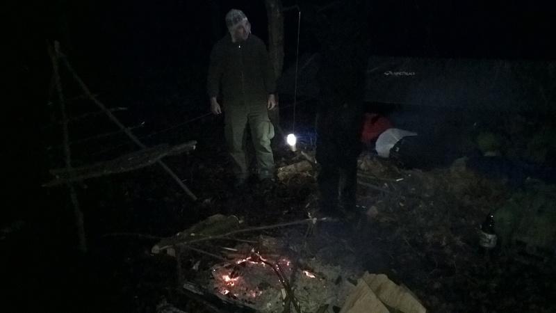 preživjeli smo bjelovarsku zimsku noć... WP_20160116_17_11_26_Pro