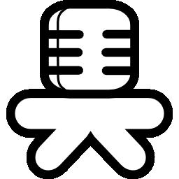 MediaHuman YouTube to MP3 Converter v3.9.8.16 (1409) Multilingual Mediahuman