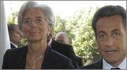 Una cretina è per sempre (cit.) (II parte) - Pagina 4 Sarkozy_lagarde_interna_nuova