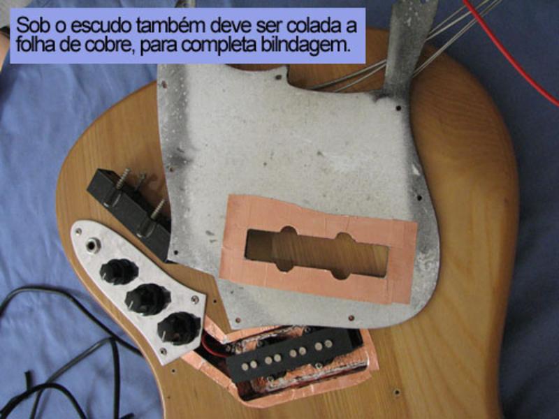 Blindagem Jazz Bass SX - ricamente ilustrado com fotos e texto - Página 15 Image