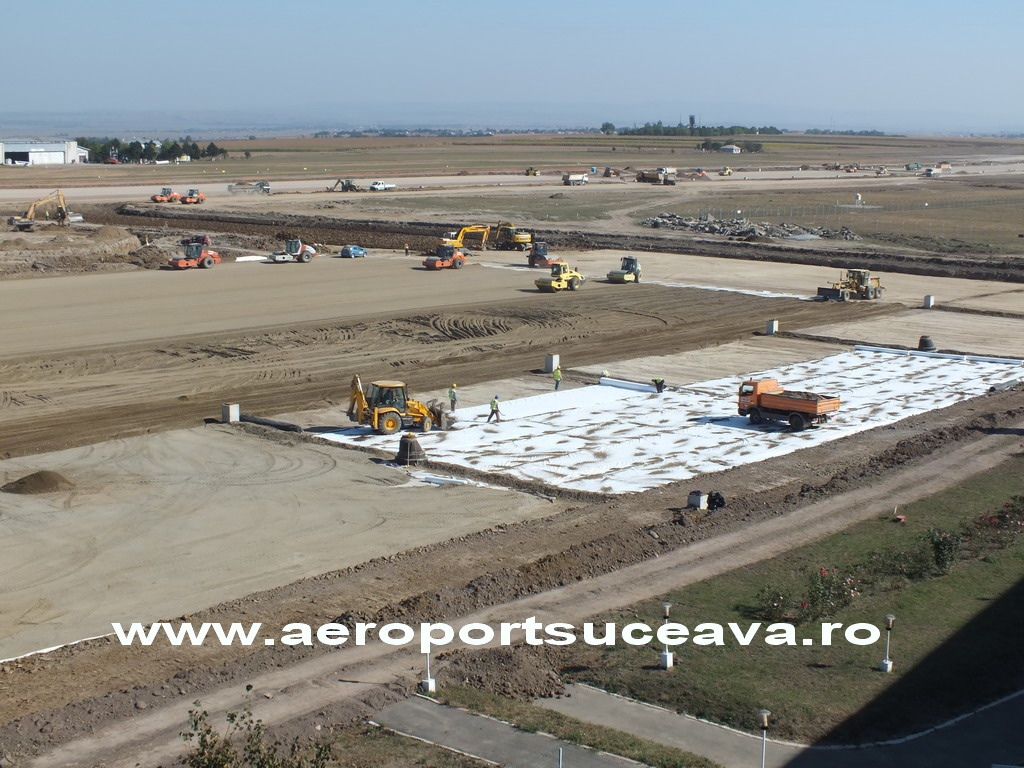 AEROPORTUL SUCEAVA (STEFAN CEL MARE) - Lucrari de modernizare - Pagina 2 DSCF8353_1