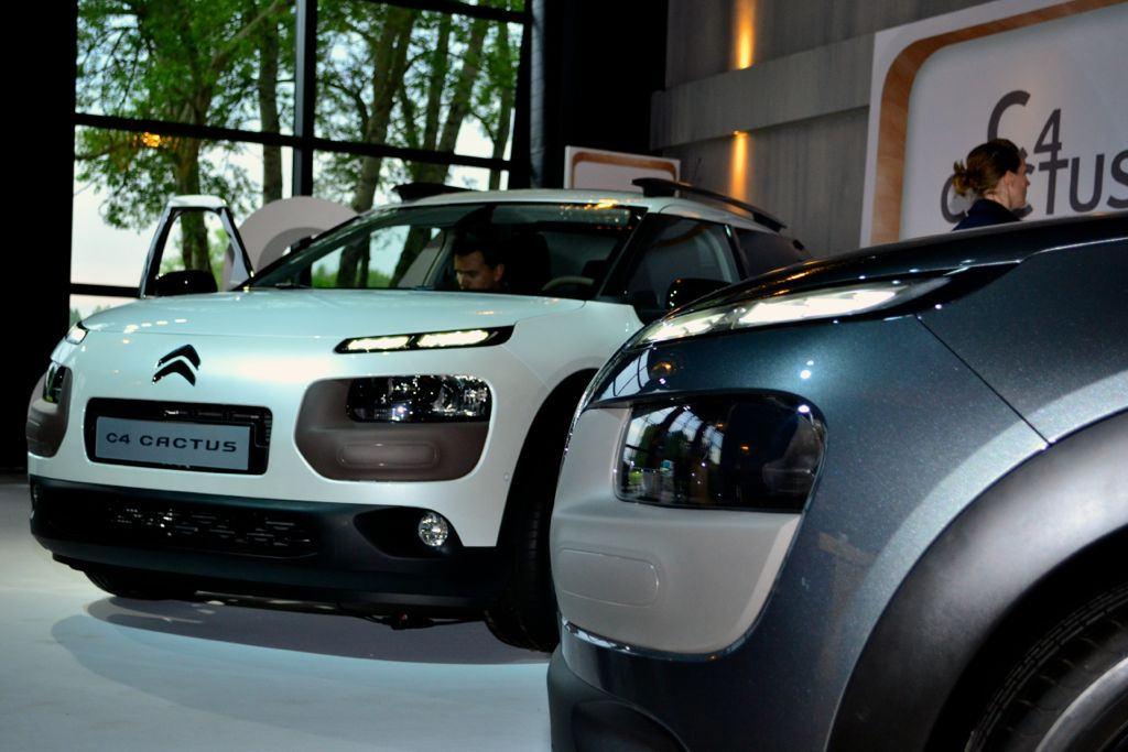 2014 - [Citroën] C4 Cactus [E3] - Page 40 14074361793_0068d05f10_b