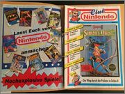 "Magazine ""Club Nintendo"" 767468616_6_Big"