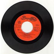 Zekerijah Djezić - Diskografija  1972_va