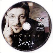 Serif Konjevic - Diskografija - Page 2 Serif_Konjevic_2011_Ljubavi_CD