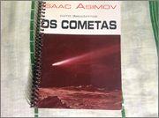 Livros de Astronomia (grátis: ebook de cada livro) 2015_08_11_HIGH_14