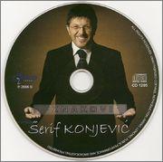 Serif Konjevic - Diskografija - Page 2 Serif_Konjevic_2006_Znakovi_CD