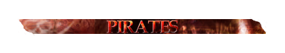 [EVENT COMMUNAUTAIRE] 6E DURALANNIVERSAIRE - Page 2 Userbar_Pirates