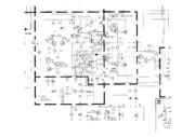 Amplificatore Harman Kardon Pm640 vxi problema canale destro Scansione2
