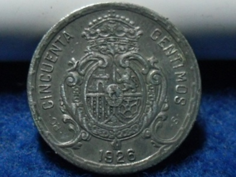 50 céntimos 1926 Alfonso XIII SAM_2748