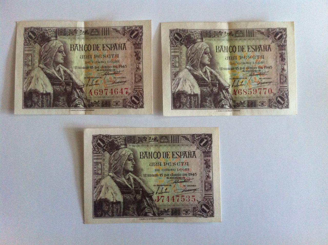 Ayuda para valorar coleccion de billetes IMG_4946