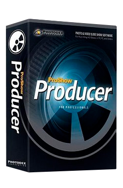 Photodex ProShow Producer 9.0.3776 Portable Sin_t_tulo-1