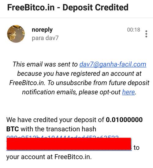 [Provado] Equipa RCB Freebitco.in - Ganha bitcoin de graça - Página 4 Screenshot_20170731-101910_01