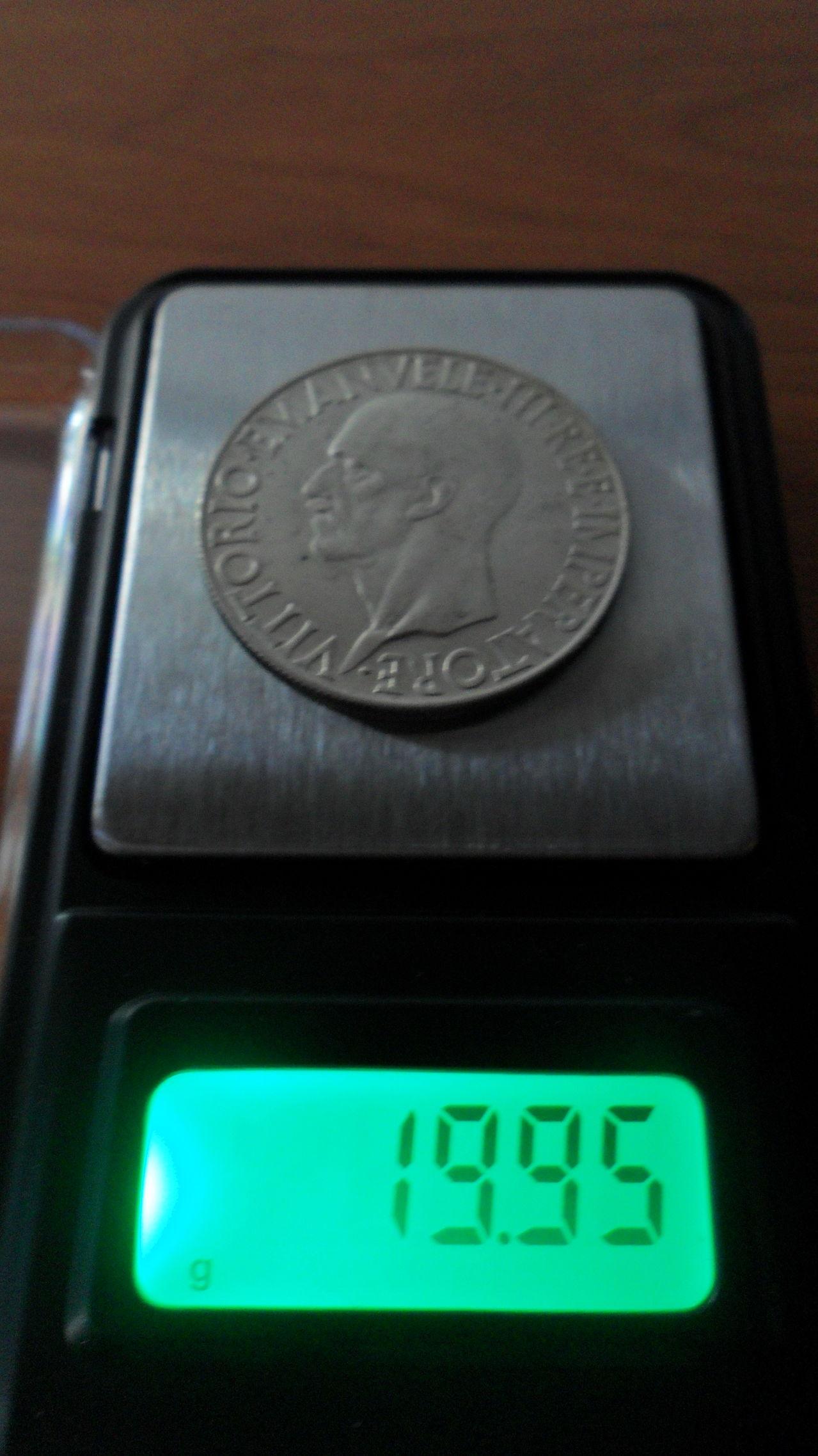 AYUDA !!! 20 lira 1936 Italia Picture_006