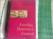 Livros de Astronomia (grátis: ebook de cada livro) 2015_08_11_HIGH_28