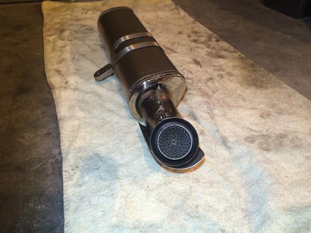 [VENDIDO]Vendo escape original Laser para BMW K1200 R/S/GT 300€ 16_03_15_17_22_07