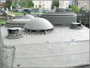 Советский средний танк Т-34-85, производства завода № 112,  Военно-исторический музей, София, Болгария 34_85_115