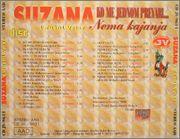 Suzana Jovanovic - Diskografija 1996_z