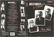 Momo i Dodir - Diskografija Ima_dana_1