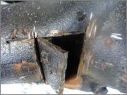 le blocage du pont arrière u25 DSC02557_7