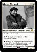 Per una nuova Zendra - Pagina 4 Gianni_Morandi