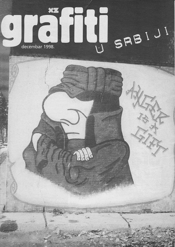 https://2img.net/h/s2.postimg.cc/eg7bq3rnd/XZ_grafiti_u_Srbiji_22-23.jpg