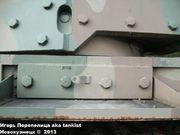 Советский тяжелый танк КВ-1, ЛКЗ, июль 1941г., Panssarimuseo, Parola, Finland  -1_-221