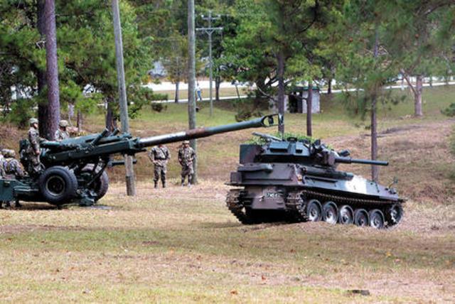Fuerzas Armadas de Honduras Armas_450_339