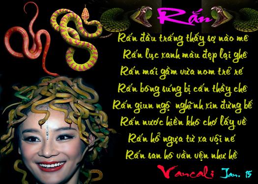 Chiếc nón bài thơ - Page 6 Ran