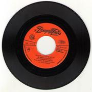 Zekerijah Djezić - Diskografija  1972_vb