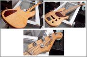 Pergunte ao luthier com Mauricio Bertola - Página 19 Tagima_jazz_bass_antigo_de_24_casas