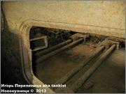 Panzer III - устройство танка. Pz_Kpfw_III_Leningrad_15