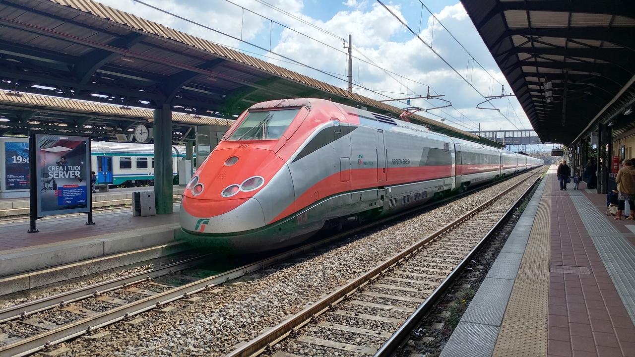 FS-Italia     - Pagina 4 20170422_121444_HDR