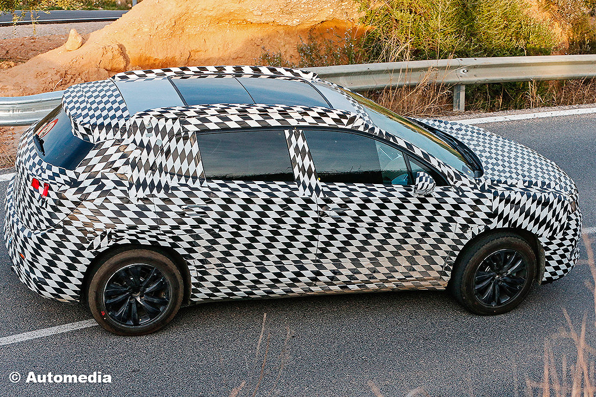 2014 - [DS/Citroën] DS 6 / DS 6WR [B754] - Page 21 Letzte_Tests_fuers_grosse_Citro_n_SUV_1200x800_1