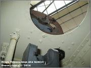 "Французский бронеавтомобиль ""Panhard"" AMD 178,  Musee des Blindes, Saumur, France Panhard_Saumur_090"