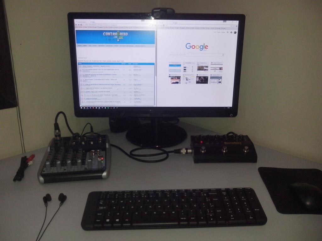 Curiosidade quanto a um set com amplificador não de contrabaixo - Página 4 IMG_20150922_160622