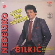 Nedeljko Bilkic - Diskografija - Page 4 Rtzrzgfhg_2
