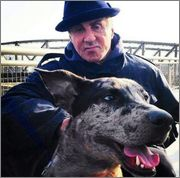 Sylvester Stallone - Página 8 10590508_919723461379355_7956668454720402750_n