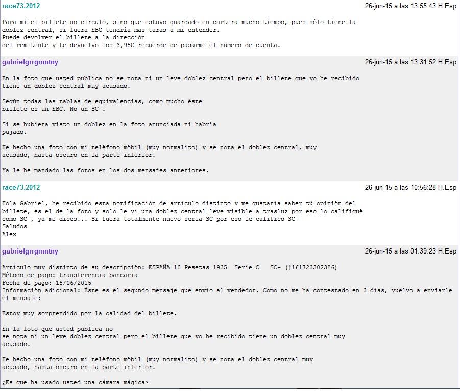 eBay, por transferencia nunca más. 10_pesetas_1