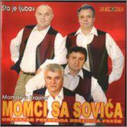 Momci Sa Sovica -Kolekcija Rtytryty