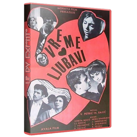Vreme Ljubavi (1966) Vreme_ljubavi1
